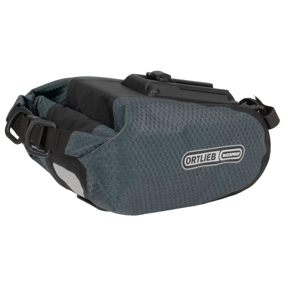 Ortlieb Saddle Bag S