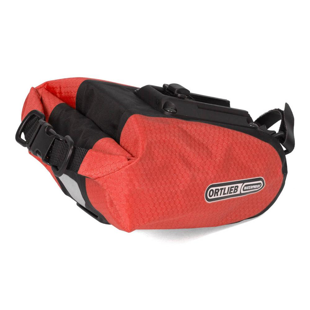 Ortlieb Medium Saddle Bag