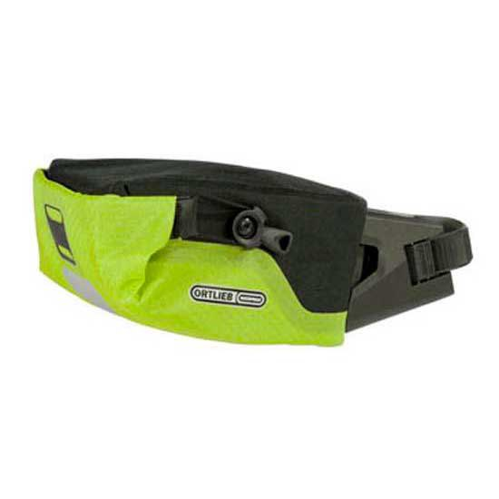 Ortlieb Seatpost-Bag S