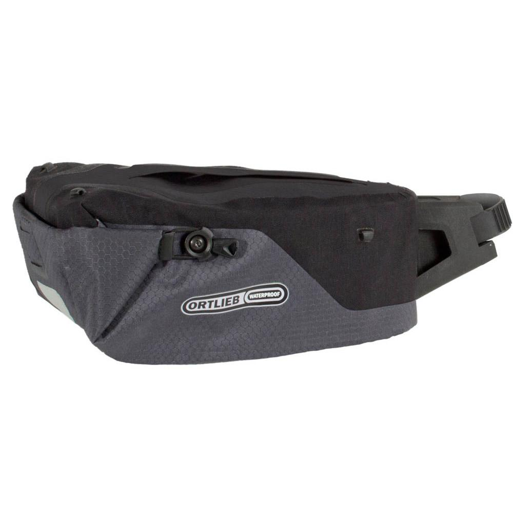 Ortlieb Medium Seatpost Bag