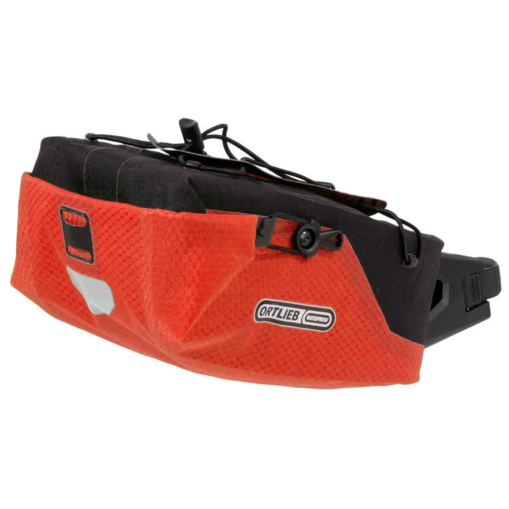 Ortlieb Seatpost Bag S M