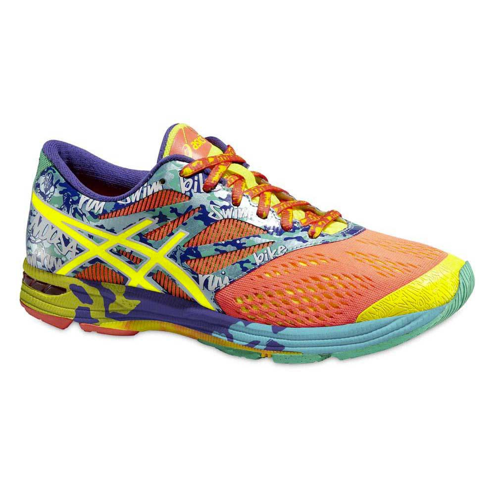 info for 883b4 fe5ac gel noosa tri 10 asics Sale,up to 79% Discounts