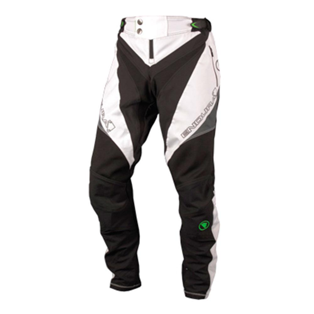 Endura Pants Downhill