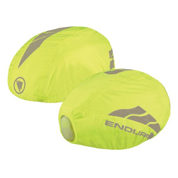 Endura Luminite Waterproof Helmet Cover