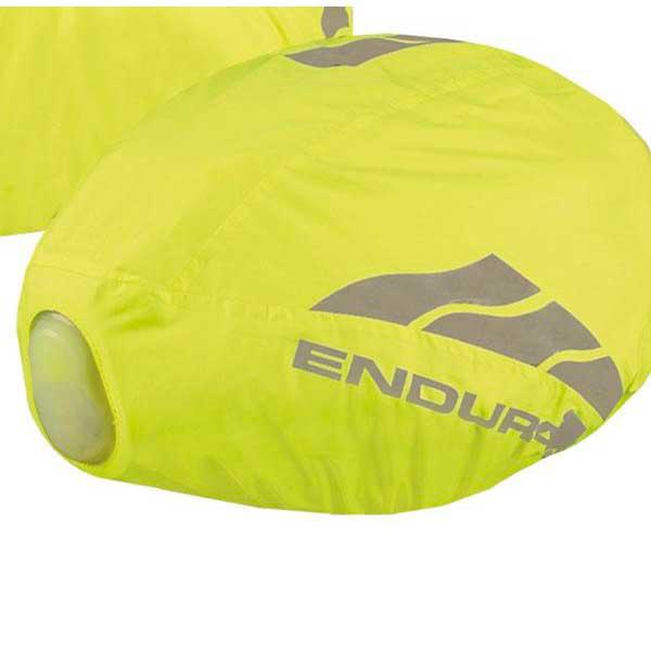 accessori-endura-luminite-waterproof-helmet-cover