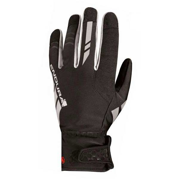 Endura Luminite Thermal Gloves