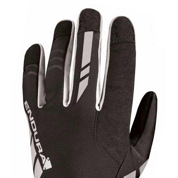 guanti-endura-luminite-thermal-gloves