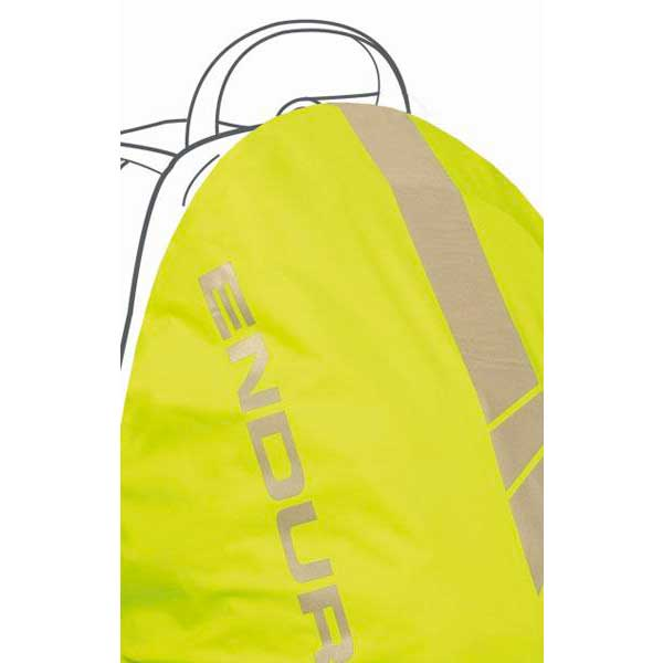 accessori-borse-endura-luminite-waterproof-bag-cover