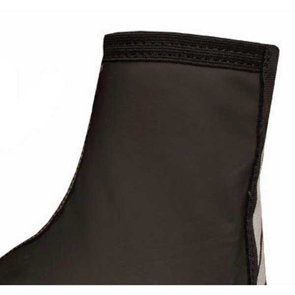 copri-scarpe-endura-luminite-ii-overshoes