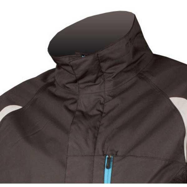 giacche-endura-gridlock-ii-jacket