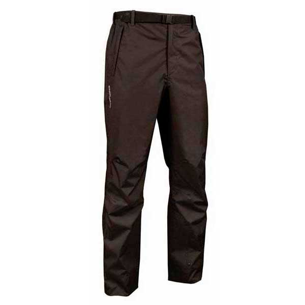 Endura Gridlock Ii Cover Pants