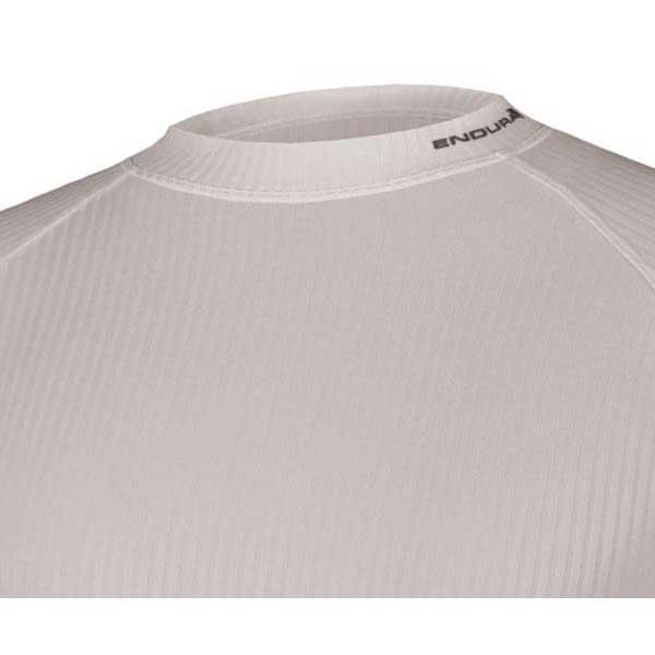 transrib-underwear-short-sleeve