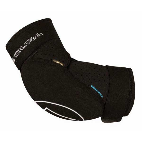 Endura SingleTrack Elbow Warmer