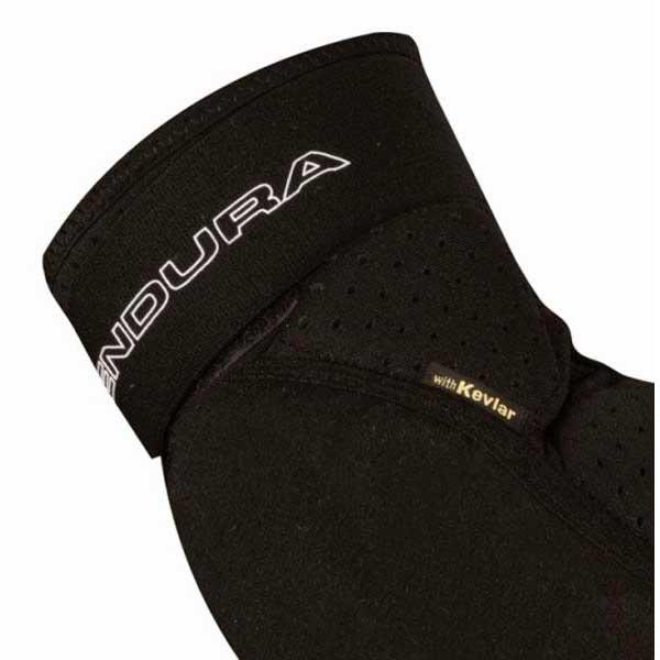 protezioni-corpo-endura-singletrack-elbow-warmer
