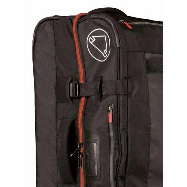 roller-kit-bag