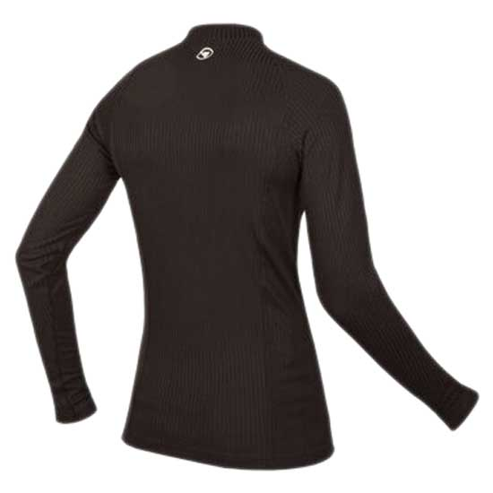 intimo-endura-transrib-woman-large-sleeve