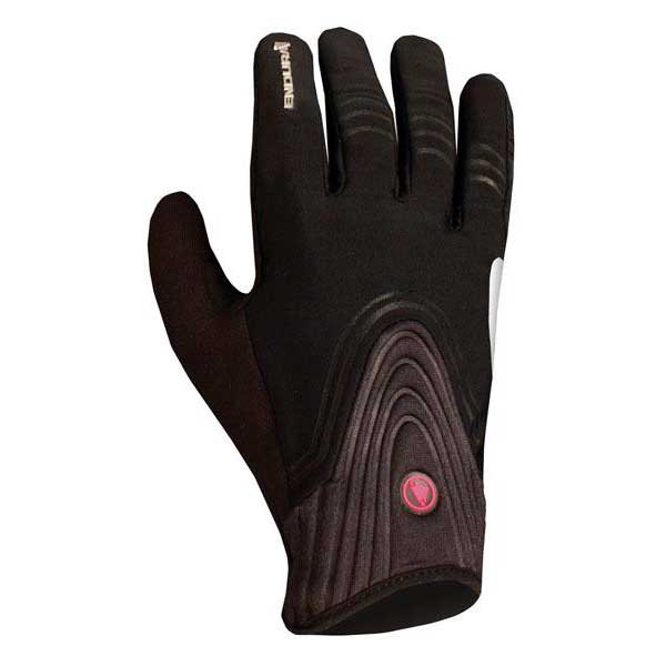 windchill-gloves