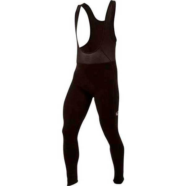 Pearl izumi Elite Bibtights Thermal