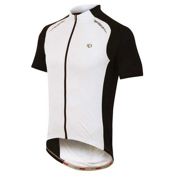 trikots-pearl-izumi-maillot-elite-pursuit