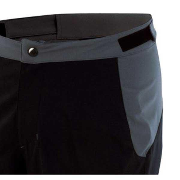 canyon-shorts-mtb