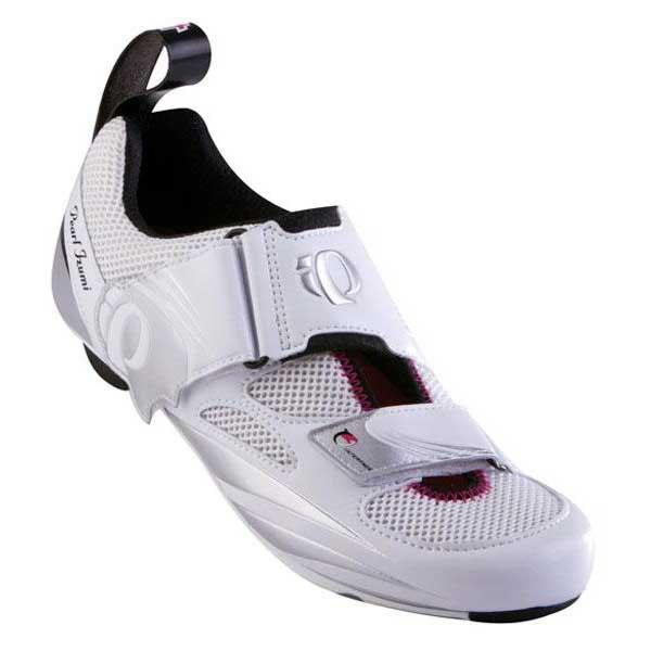 Iv Iv Fly Bikeinn Tri Pro Carbon Triathlon Pearl Sykkelsko izumi izumi izumi qBwXPP