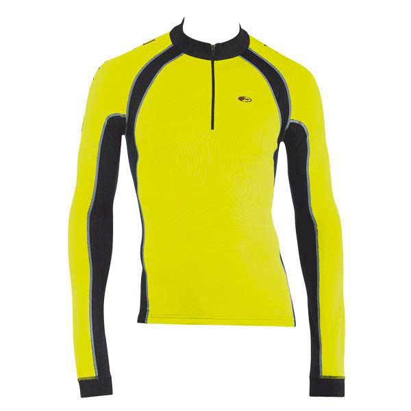 Northwave Force Jersey Ls