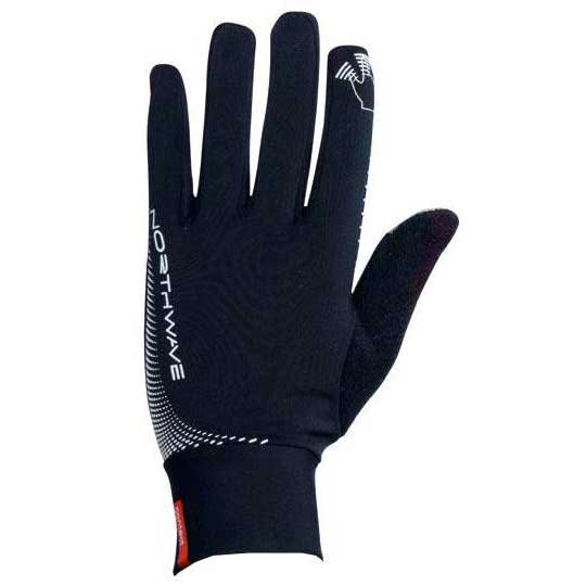Northwave Contact Touch Long Mid Season Gloves