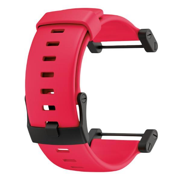 core-crush-flat-silicone-strap