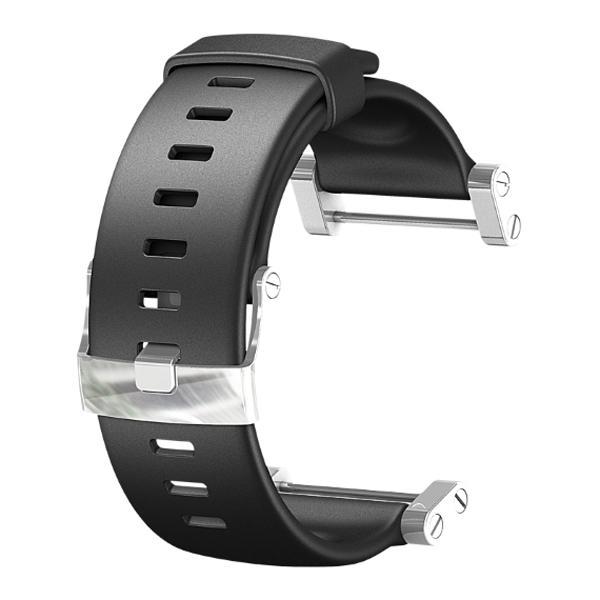 core-flat-silicone-strap