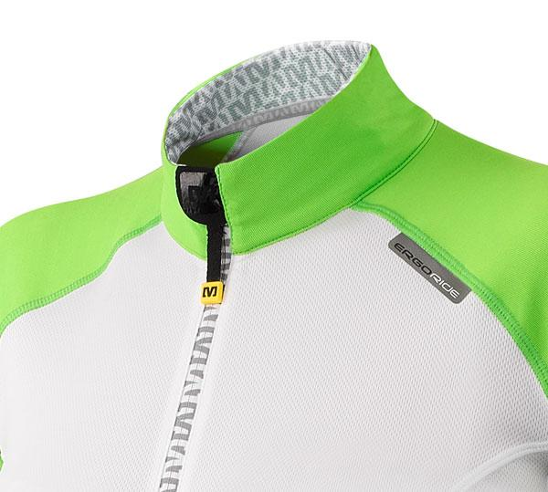 Mavic Athena Ls Jersey buy and offers on Bikeinn 9d22ea47f