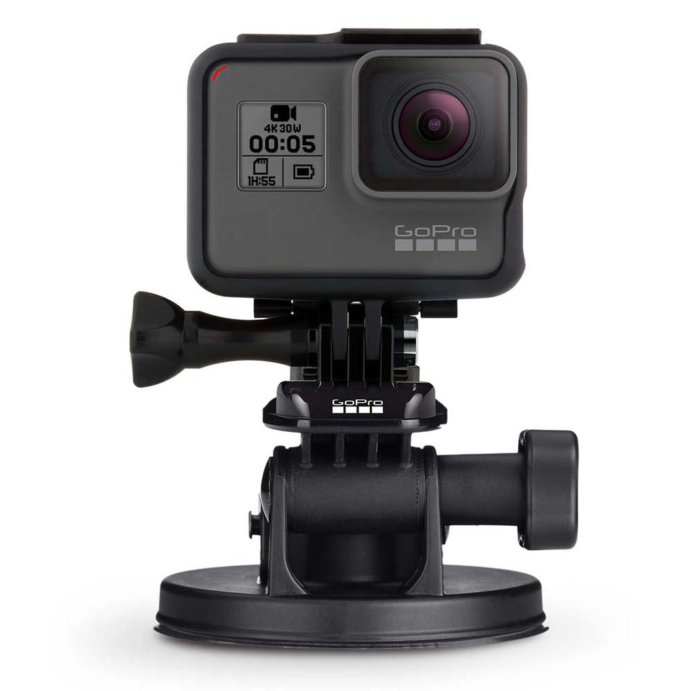 supporti-gopro-suction-cup-mount-302