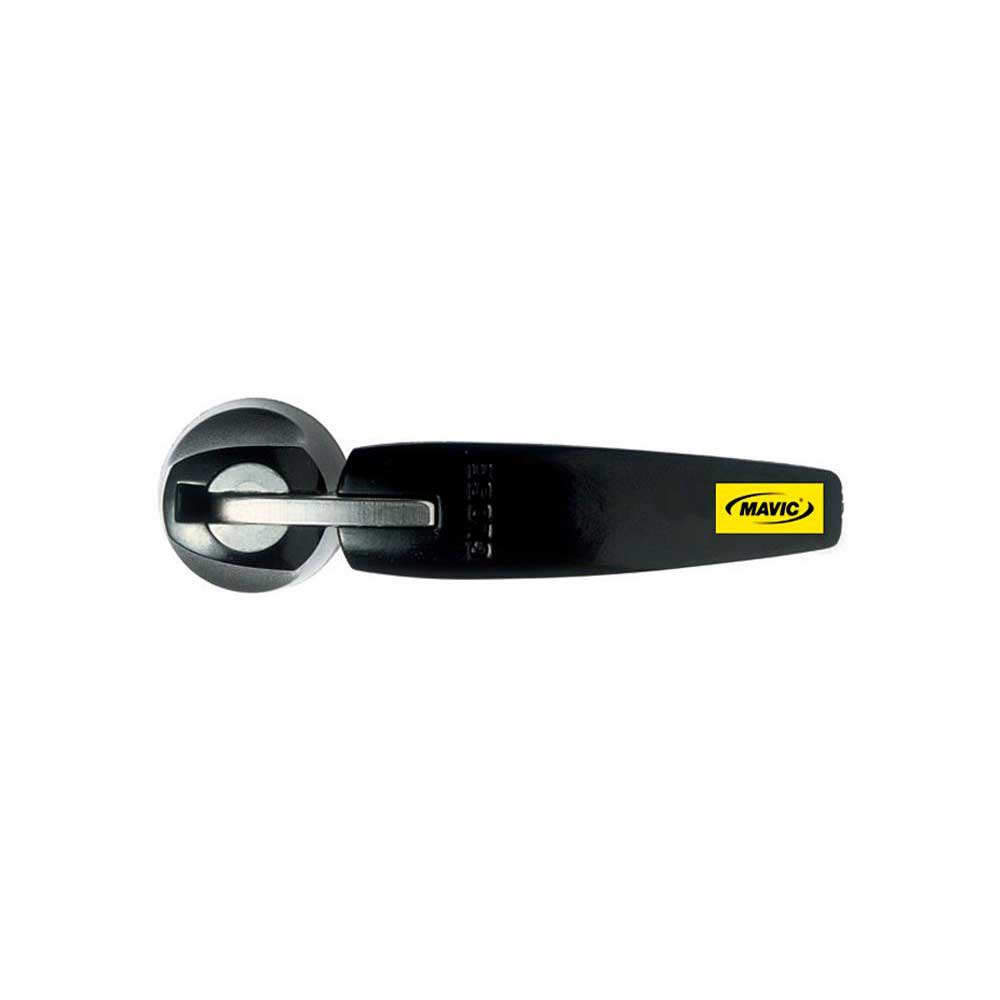Mavic Lock Ring DCL 20