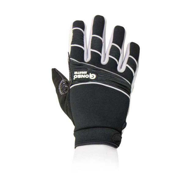Gonso Bike Glove Neopren