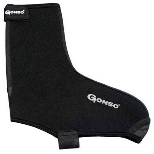 Gonso Thermo Cover Shoe