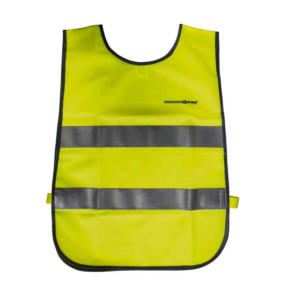 Gonso Signal Vest