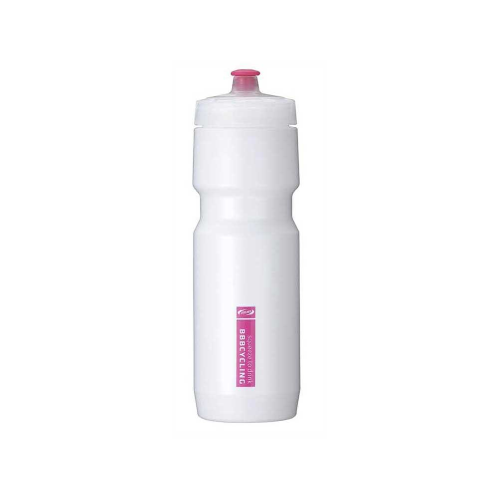 Bbb Comptank XL BWB-05 750ml
