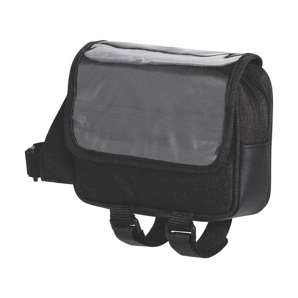 borse-per-bicicletta-bbb-top-tube-bag-toppack-bsb-16