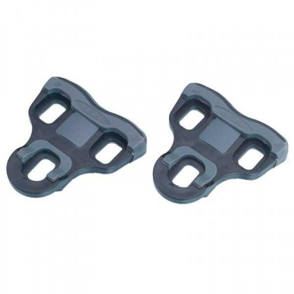 Bbb Cleats For Automatic Road Pedals Bpd-04f