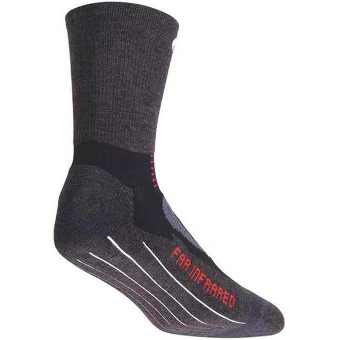 ergoplus-socks-bso-14, 9.95 EUR @ bikeinn-italia