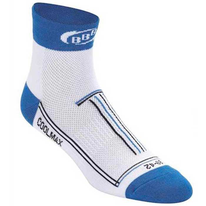 Bbb Technofeet Socks BSO-01