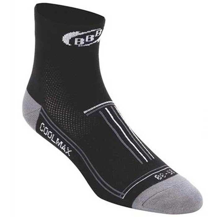 Bbb Socks Technofeet BSO-01 2014