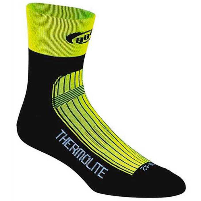 Bbb Thermofeet Socks Bso-11