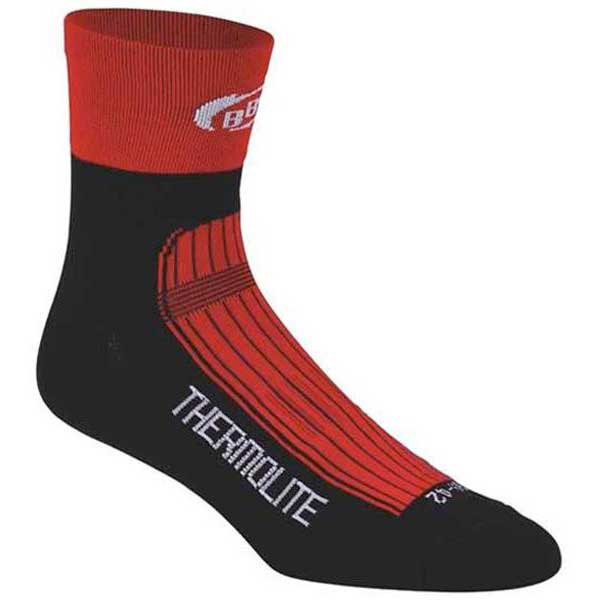 Bbb Thermofeet Socks Bso-11 2014