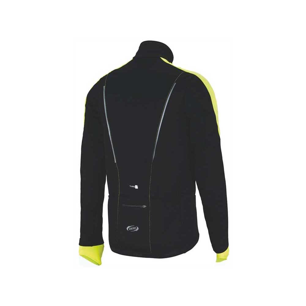 controlshield-jacket-bbw-261