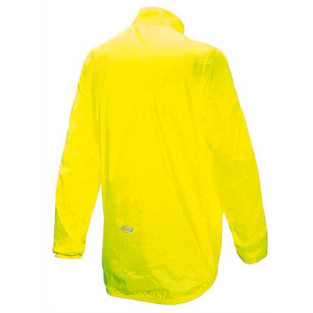 baseshield-cape-bbw-148, 20.45 EUR @ bikeinn-italia