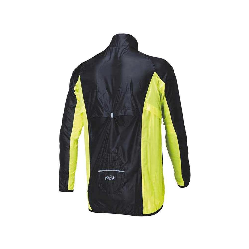 pocketshield-cape-bbw-147, 42.95 EUR @ bikeinn-italia