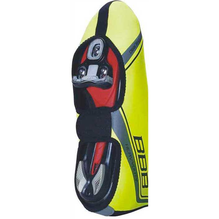 heavyduty-oss-bws-02b, 21.95 EUR @ bikeinn-italia