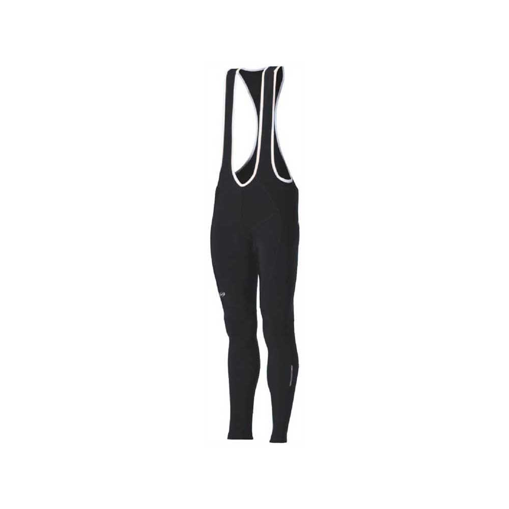 Bbb Bib Tight Legstop Bbw-192