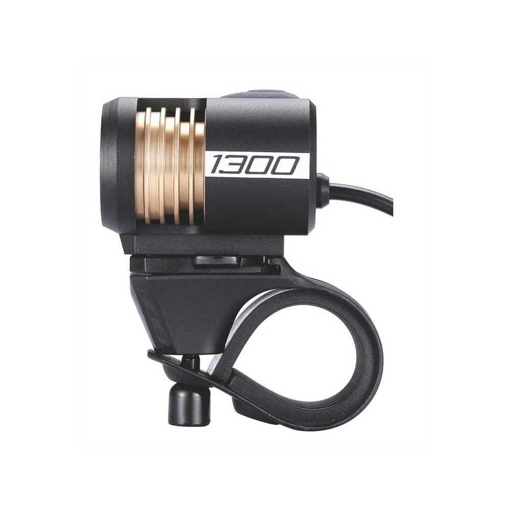 scope-front-black-1300-lumens-bls-68, 142.95 EUR @ bikeinn-italia