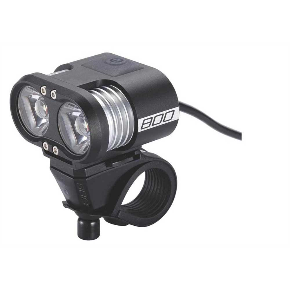 Bbb Scope Front 800 Lumens Bls-67